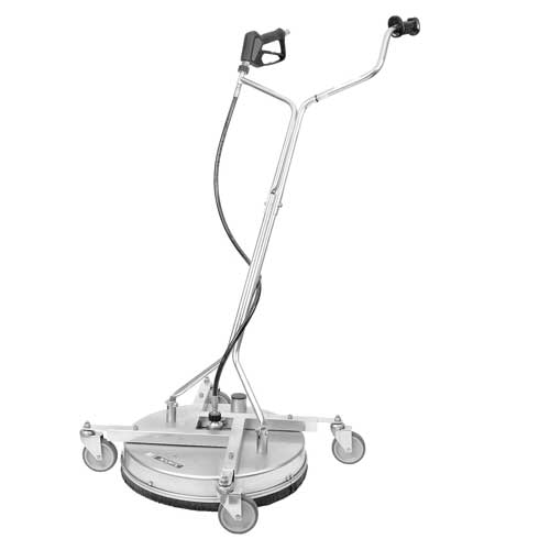 Mosmatic Surface Cleaner
