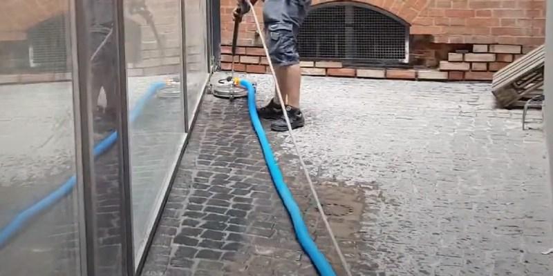 mycie chodników (1)