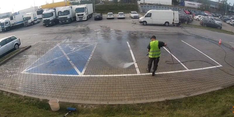 mycie chodników (2)