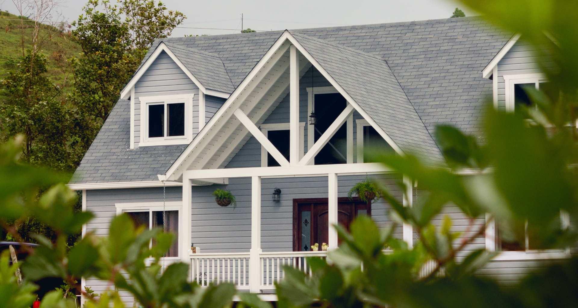 Jak szybko iniedrogo podnieść wartość domu przedsprzedażą?